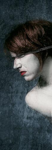 barocalypseweb2.jpg