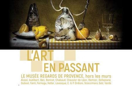 Affiche-Exposition-LArt-en-Passant-Rue-d