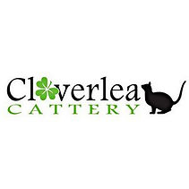 Cloverlea.jpg