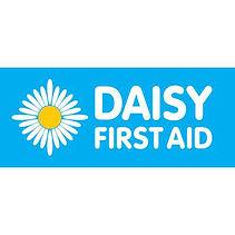 Daisy First Aid.jpg