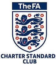FA Logo Reshaped.jpg