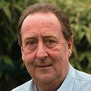 Philip John Bignell.jpg