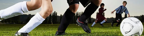Football Feet Crop.jpg