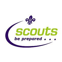 scouts-logo.jpg