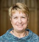 Kathryn-Baines-Flore-Parish-Councillor.j