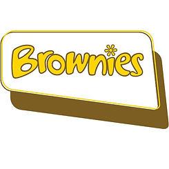 BrownieLogo.jpg