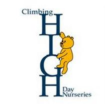 Climbing High.jpg