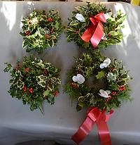 DSC_4148 Crop Wreaths.jpg