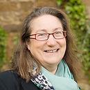 Flore-Parish-Councillor-Susan-Kerrison.j
