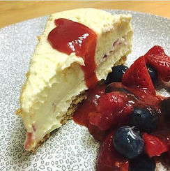 Supper Club Cheesecake.jpg