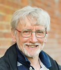 Flore-Parish-Councillor-Keith-Anderson.j