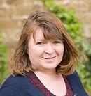 Flore-Parish-Council-Clerk-Susan-Halkett