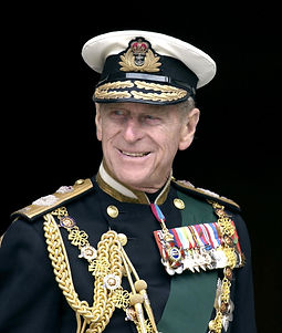Duke of Edinburgh.jpg