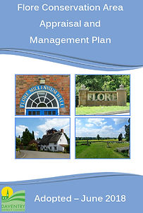 Conservation Plan Cover.jpg