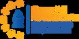 final_logo-2.png