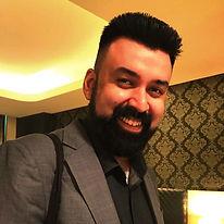 Arjun Gidwani.jpg