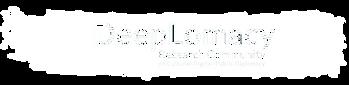 DeepLomacy logo white.png
