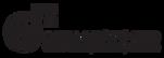 CDF png black logo.png