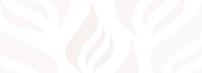 Copy of website pattern (2).png