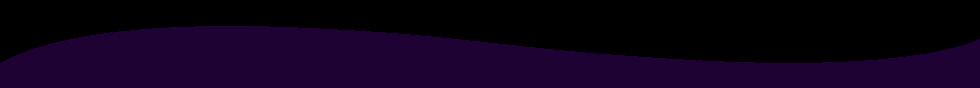 swoosh top purple.png