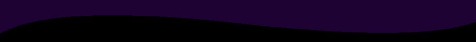 swoosh bottom purple.png