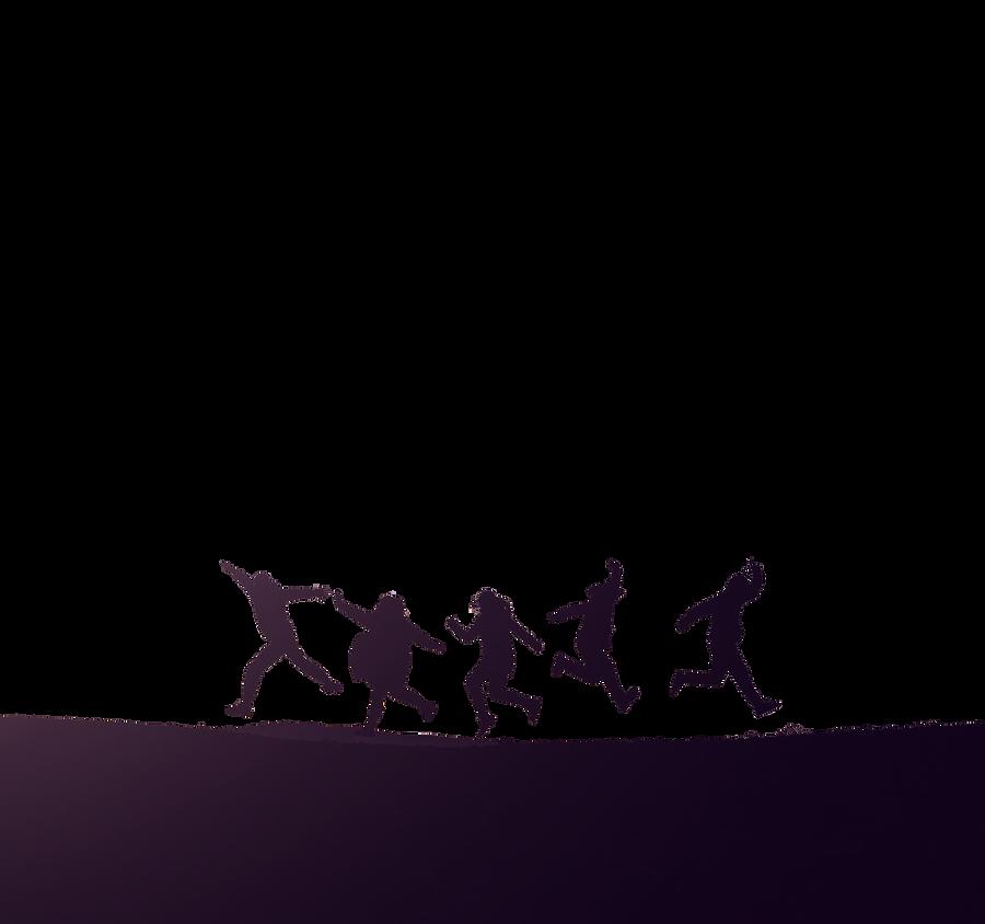 silhouettepurple4.png