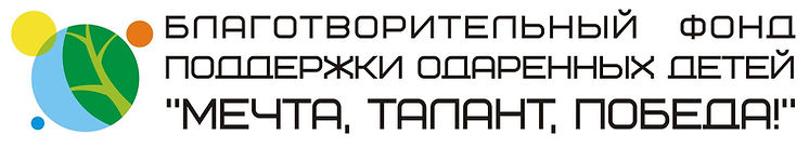 LOGO_NOVYJ_FINAL-1.jpg