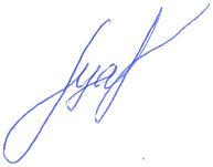 подпись Царегородцева.jpg