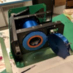 Oven build.jpg