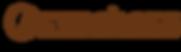 Orwashers+Logo.png