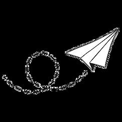 purepng.com-white-paper-planpaper-planea