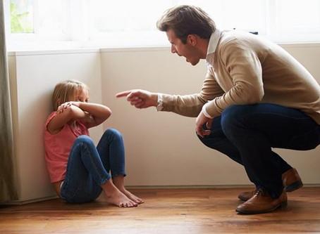 พ่อแม่ควรเลี้ยงลูกแบบเข้มงวดหรืออิสระ