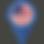 Malaysia_Flag-512.png