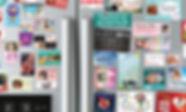 fridge-magnet.jpg