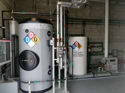 Termotanques ecovagreen