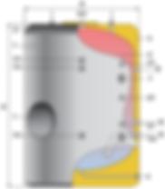 MASTER INOX ACUMULACION ECOVAGREEN 1.png