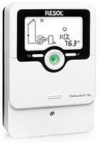 Regulador solar serie DeltaSol SLL.jpg