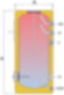 INOX ACUMULACION ECOVAGREEN 2.png
