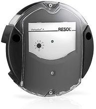 Regulador solar DeltaSol A-AX-AX HE.jpg