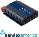 SAM-1000.png
