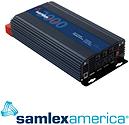 SAM-3000.png