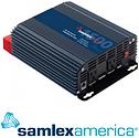 SAM-1500.png
