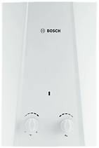 ECO6 BOSCH.png