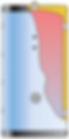 GEISER INERCIA ACUMULACION ECOVAGREEN 1.
