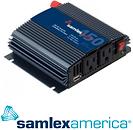 SAM-450.png