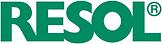 logo-resol.png