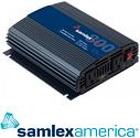 SAM-800.png