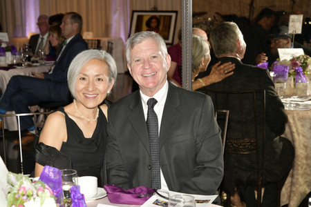 Steven & Julie Gray (PCS)