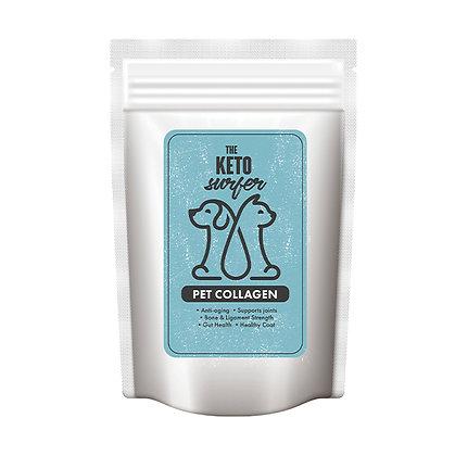 Pet Collagen 500g