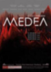 Medea Berge original.jpg